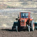 tractor_agricultura
